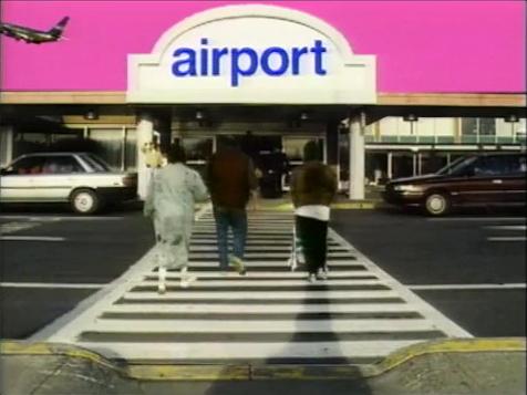 File:Word.AIRPORT.jpg