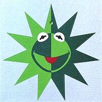 2000 Christmas Card3
