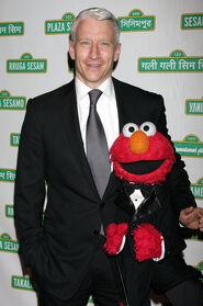2008-gala-Anderson Cooper