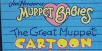 Muppet Babies videos (McDonald's)