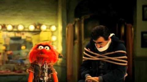 """I Muppet -- Intervista ad Elio de """"Elio e le storie Tese"""""""