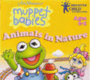 Muppet Babies: Animals in Nature