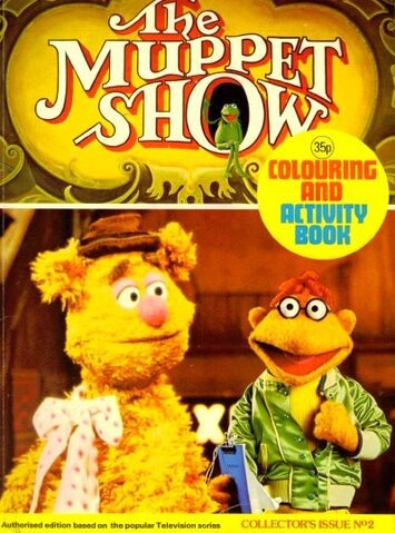 File:Muppetshowcolouring2.jpg