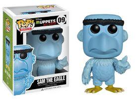 PopGlam-Sam