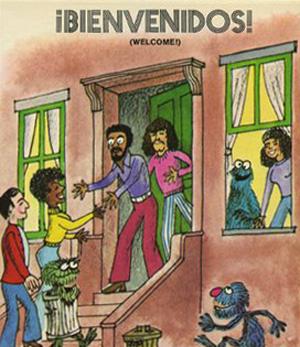 File:Bienvenidos.jpg