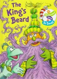 File:Kingsbeard.JPG