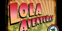 Lola Aventuras