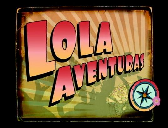 File:LolaAventurastitle.jpg