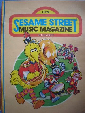 File:SesMusicMag4.JPG
