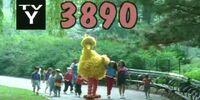 Episode 3890