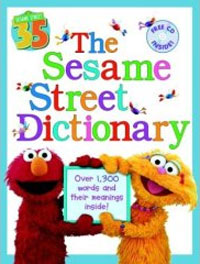 File:Book.ssdictionary-reissue.jpg