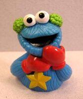 CookieWinterFingerPuppet