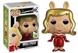 Funko-POP-metallic-MissPiggy-SDCC-exclusive-2013