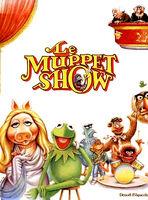 LeMuppetShow