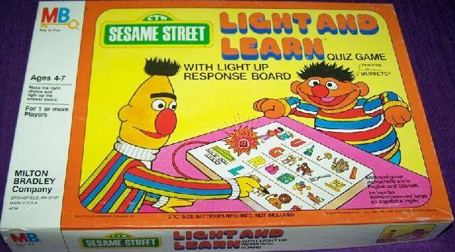 File:Lightandlearn1981.jpg