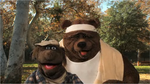 Muppets-com103