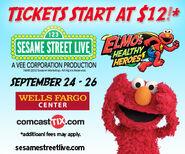 Sesame-street-live