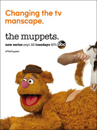 TheMuppets-(2015)-ChangingTheTVManscape