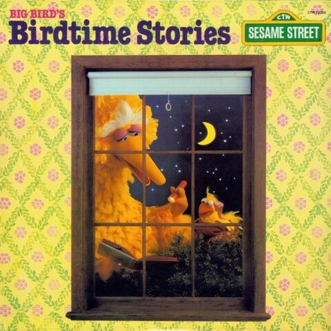 File:Birdtimestories.jpg