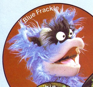 File:Bluefrackle.JPG