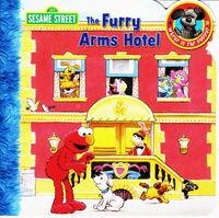 FurryArmsHotelBook