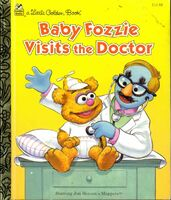 Muppet book1
