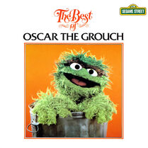 The Best of Oscar the Grouch