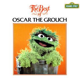 TheBestOfOscar1983