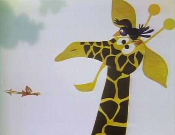 File:ThelmaThumb-Giraffe.jpg