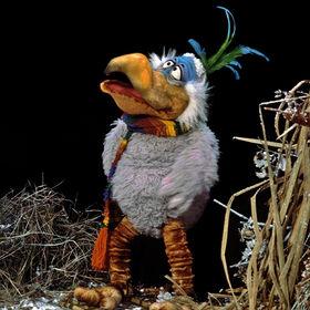 Character.dodo