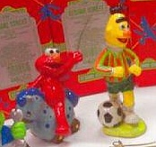 File:SesameEnescoPlayFigurines.jpg
