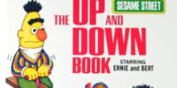 The Up and Down Book