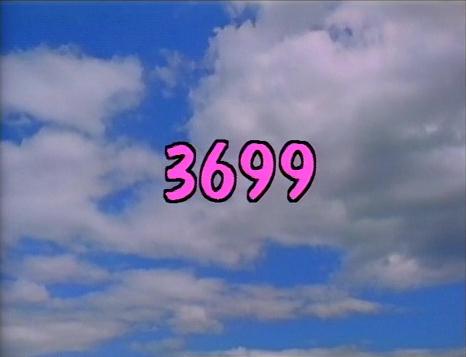 File:3699.jpg