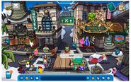 Cptheater