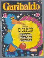 Garibaldo4