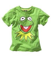 H&M-KermitHead