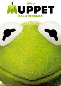 I-muppet.kermit