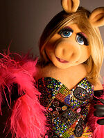 MissPiggy-JulienMacDonaldDress-(2005)