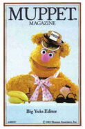 Mmag-fozzie