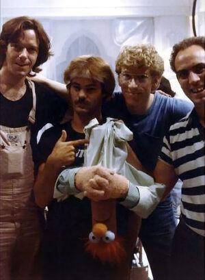 MuppetsManhattanGroupShot