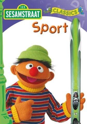 File:Sportss.jpg