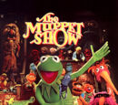 The Muppet Show (album)