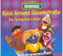 Rock Around Sesamstrasse
