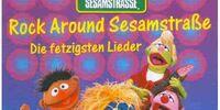 Rock Around Sesamstrasse