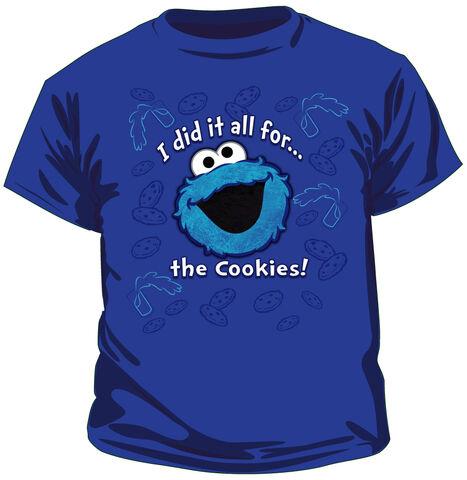 File:Coastalconcepts-allforcookies.jpg