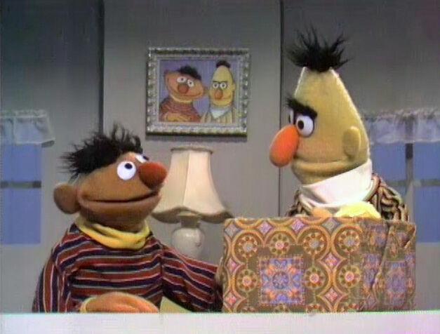 File:ErnieBert--Bert'sPresent.jpg