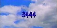 Episode 3444