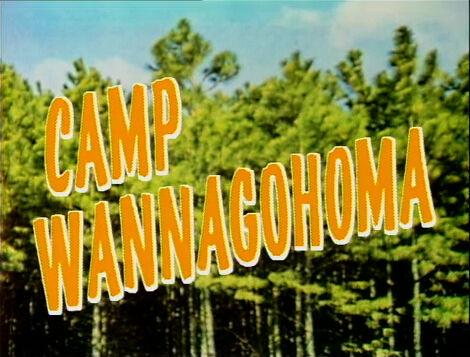 File:Camp02.jpg