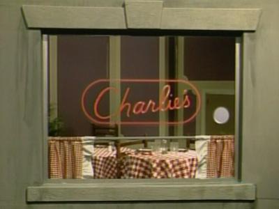 File:Charlies.jpg