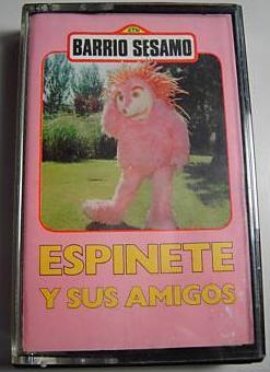 File:Espinete cassette.JPG